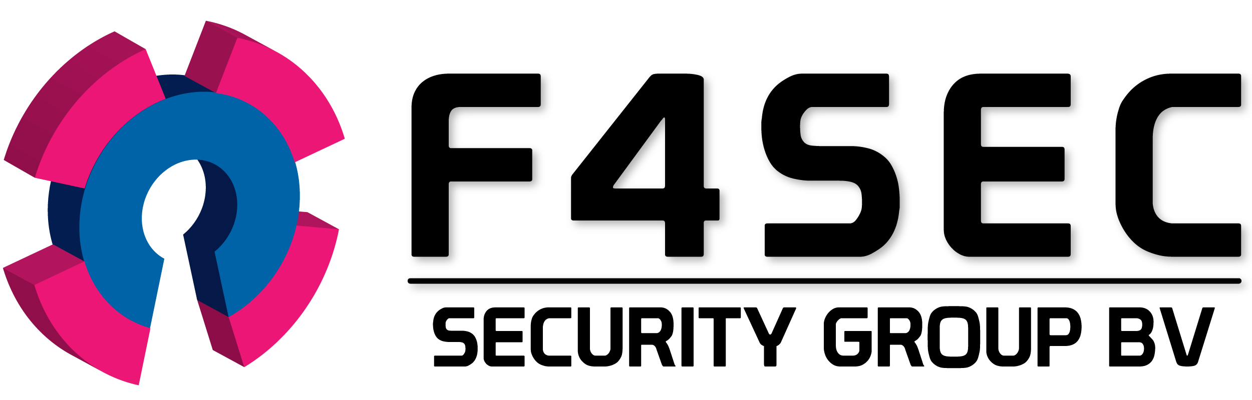 F4SEC